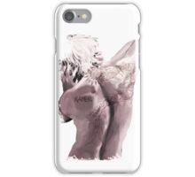 Ken Kaneki Tokyo Ghoul iPhone Case/Skin