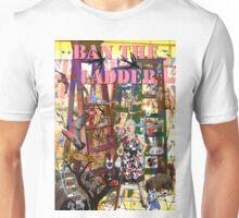 Ban The Ladder Unisex T-Shirt