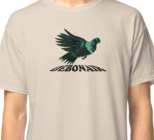 Debonair 1 Classic T-Shirt