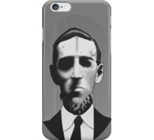 Dreaming Cthulhu iPhone Case/Skin