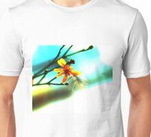 Tiny Jewels Unisex T-Shirt