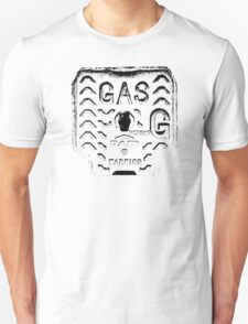 barbara Unisex T-Shirt