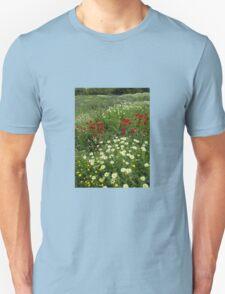 Springs beauty Unisex T-Shirt