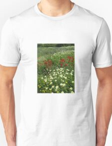 Springs beauty Unisex T-Shirt