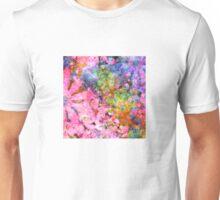 Symphony Unisex T-Shirt