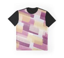 Abstract 295 Graphic T-Shirt