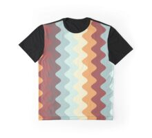 Abstract 294 Graphic T-Shirt