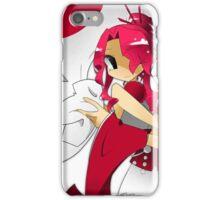 Japan iPhone Case/Skin