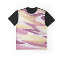 Abstract 292 Graphic T-Shirt