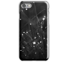 Morning Dew v.2 iPhone Case/Skin