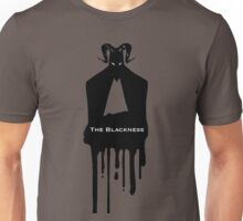 The Blackness Unisex T-Shirt