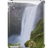 love bubbles iPad Case/Skin