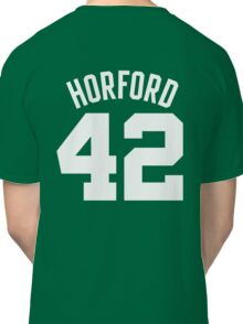 Horford Classic T-Shirt
