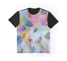 Abstract 291 Graphic T-Shirt