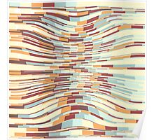 Abstract 290 Poster