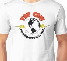 Top Cow Unisex T-Shirt