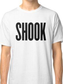 Shook Classic T-Shirt