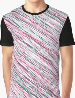 Abstract 287 Graphic T-Shirt