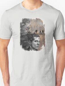 Stranger Tees Unisex T-Shirt
