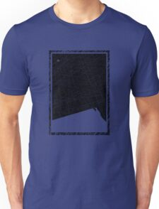 It's a Bird It's a Plane!! (Black) Unisex T-Shirt