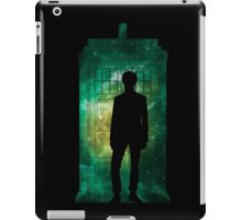 Yowza! iPad Case/Skin