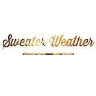 Sweater Weather by effsdraws