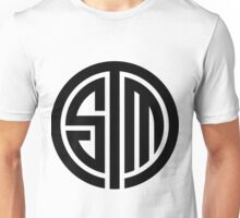 SoloMid Unisex T-Shirt