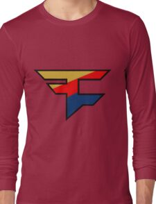 FaZe  Long Sleeve T-Shirt