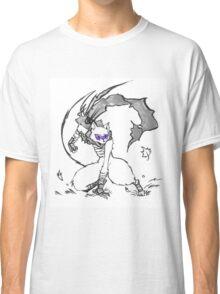 Alopex - TMNT Classic T-Shirt