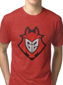 G2 Kinguin Tri-blend T-Shirt