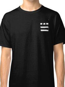 13 MANIFESTING Classic T-Shirt