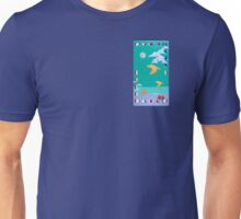 Take to the Sky Unisex T-Shirt