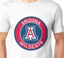 University of Arizona Unisex T-Shirt