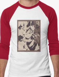 Shinobi of Sunagakure T-Shirt