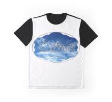 Strength Graphic T-Shirt