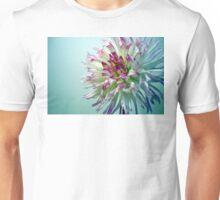 Dazzle Me, Dahlia! Unisex T-Shirt