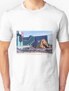 Las Vegas 1994 T-Shirt