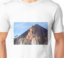 Las Vegas 1994 Unisex T-Shirt