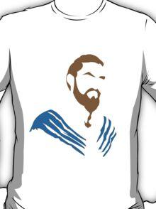 Khal Drogo T-Shirt