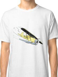 flaying Classic T-Shirt