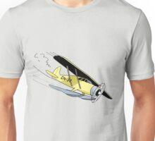 flaying Unisex T-Shirt