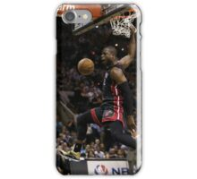 hd sports artwork iPhone Case/Skin