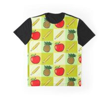 PPAP Graphic T-Shirt