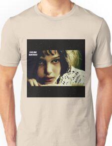 Someday Unisex T-Shirt