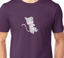 Re:ZERO Starting Life In Another World (Puck) Unisex T-Shirt