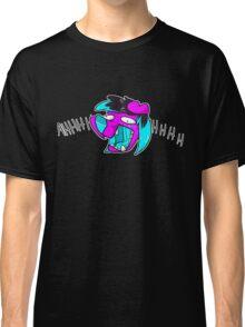 AHHHHHHHHHHH Classic T-Shirt