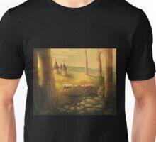 New Neighbours Unisex T-Shirt