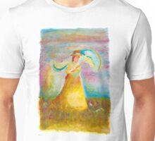 Dame Unisex T-Shirt