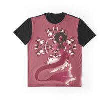 Cherry Soda Graphic T-Shirt