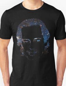 Space Boy Buscemi Unisex T-Shirt